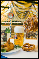 cerveza festival