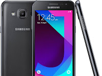 Samsung Galaxy J2 (2017) Spesifikasi dan Gambar