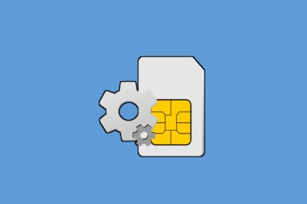 2 Cara Mengaktifkan Kartu Telkomsel Yang Terblokir