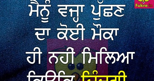 Very Sad Status In Hindi With Dp Check Out Very Sad Status In Hindi With Dp  cnTRAVEL