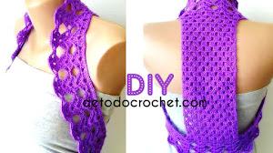 Patrones de bolero para tejer a crochet ⭐⭐⭐ Paso a paso