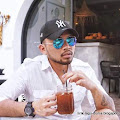 Lirik Lagu Muka Dua - Roy Ricardo