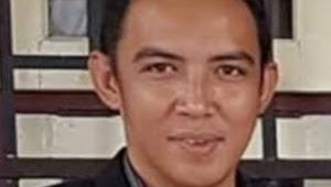 PAW: Selangkah Lagi Wellem Katuuk Resmi Penghuni Gedung Tumatenden
