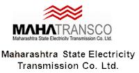 MAHATRANSCO 2021 Jobs Recruitment Notification of Electrician 34 Posts