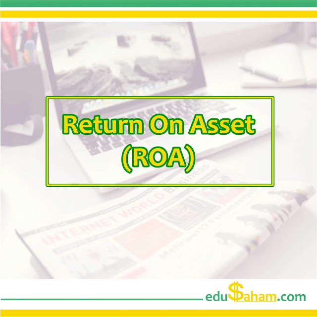 Rasio ROE Perusahaan di BEI Tahun 2013