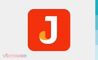 Logo Jakmall (Ikon) - Download Vector File SVG (Scalable Vector Graphics)