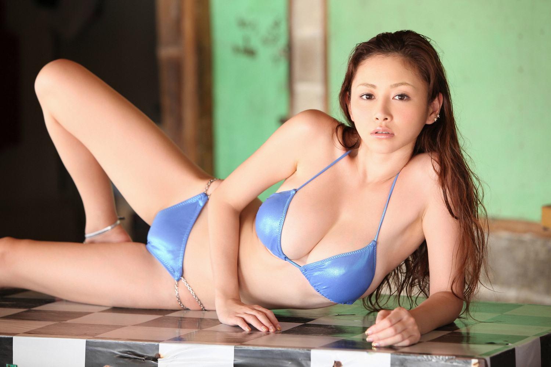 Foto Memek asian hot opinion you