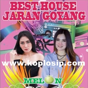 Bojo Galak House Version Nella Kharisma Best House