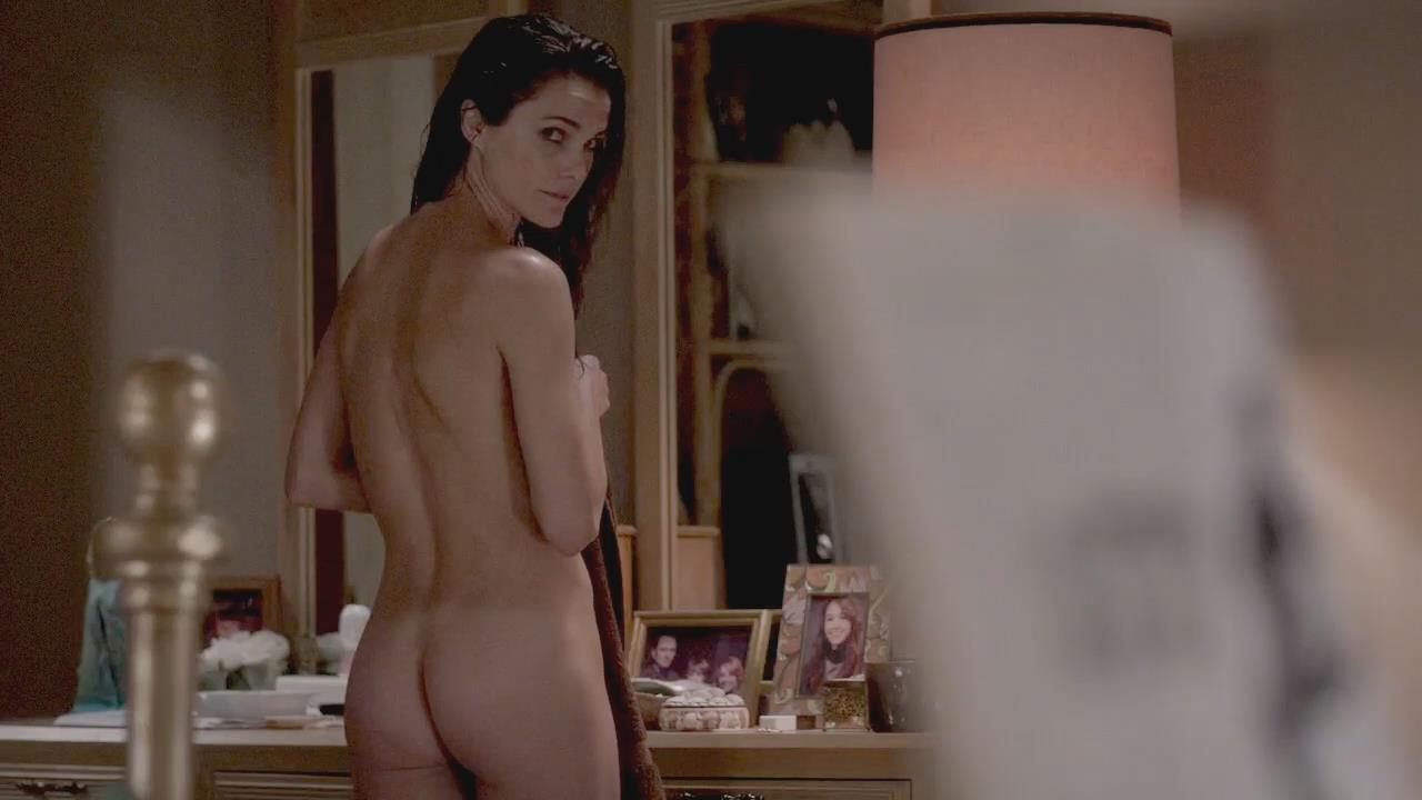 Nude Scenes On Movies