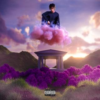 Ka$hdami - epiphany Music Album Reviews