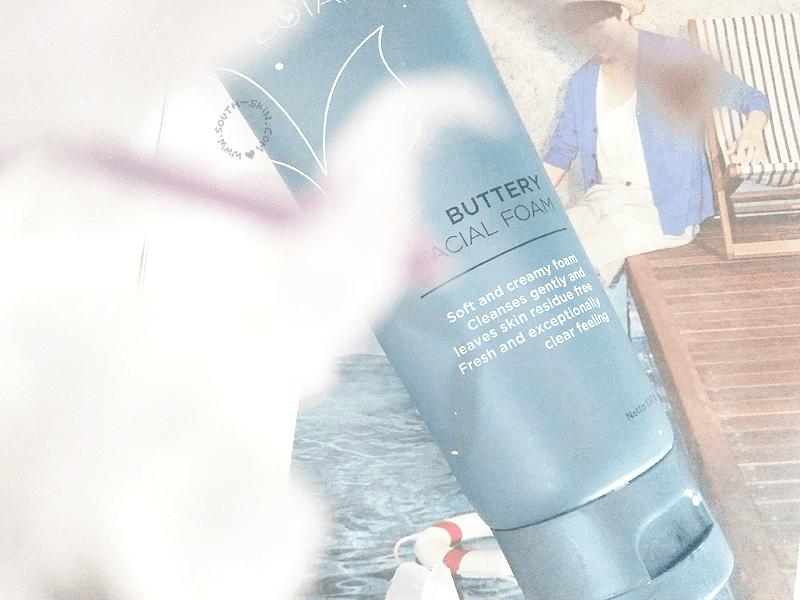 review-mineral-botanica-buttery-facial-foam-southskin