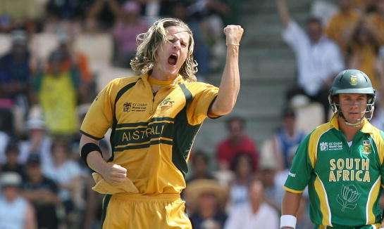 nathan-bracken-cricket-australia-bowler