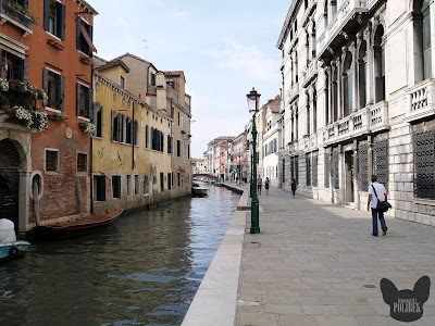 dovolena v italii