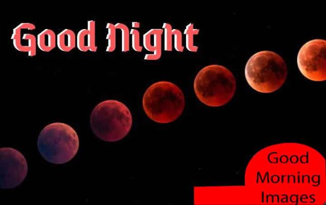 Good-Nights