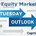 INDIAN EQUITY MARKET OUTLOOK-12 APRIL 2016
