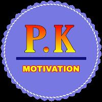 Pk.motivation