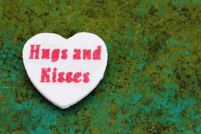 Hug Day Status Videos 2020