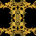 Textile-border-design7001