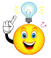 solução, excel, vba, macro, excelmax, sistema, aplicativo, orcamento