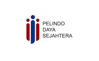 Rekrutmen Pelindo Group September 2019