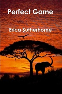http://www.amazon.com/Perfect-Game-Erica-Sutherhome-ebook/dp/B009BBZ31A/ref=sr_1_5?s=books&ie=UTF8&qid=1391477359&sr=1-5&keywords=Erica+Sutherhome