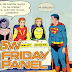 5W Friday Panel: Creator Exclusives and Switching Companies Roundtable