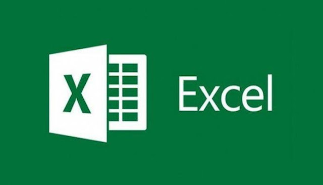 3 Cara Membuka Program Microsoft Excel Paling Cepat