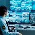 Robério Negreiros quer restrição do uso de portarias virtuais para preservar empregos