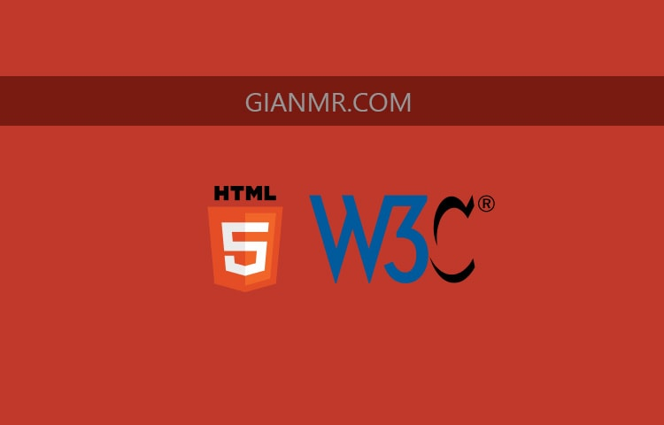 Cara membuat blogger anda valid HTML5