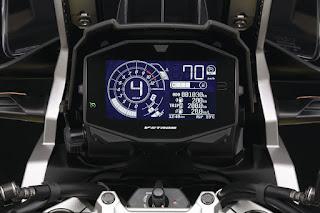 Suzuki-V-Strom-1050-2