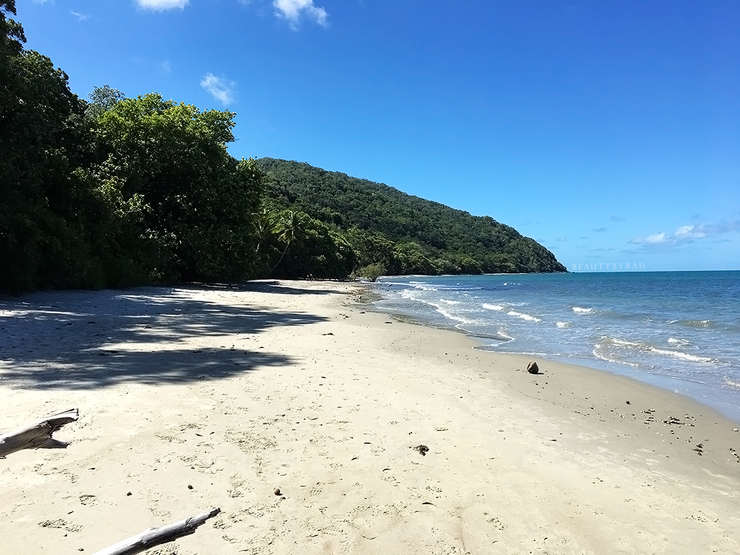 Solo Travel Guide to Cairns, Cape Tribulation and Daintree Rainforest