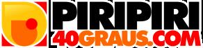 Piripiri 40 Graus | Noticias de Piripiri