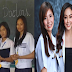 Highschool BFF Goals , Magkakaibigan Since HS Sabay Sabay Nagraduate Sa Med School