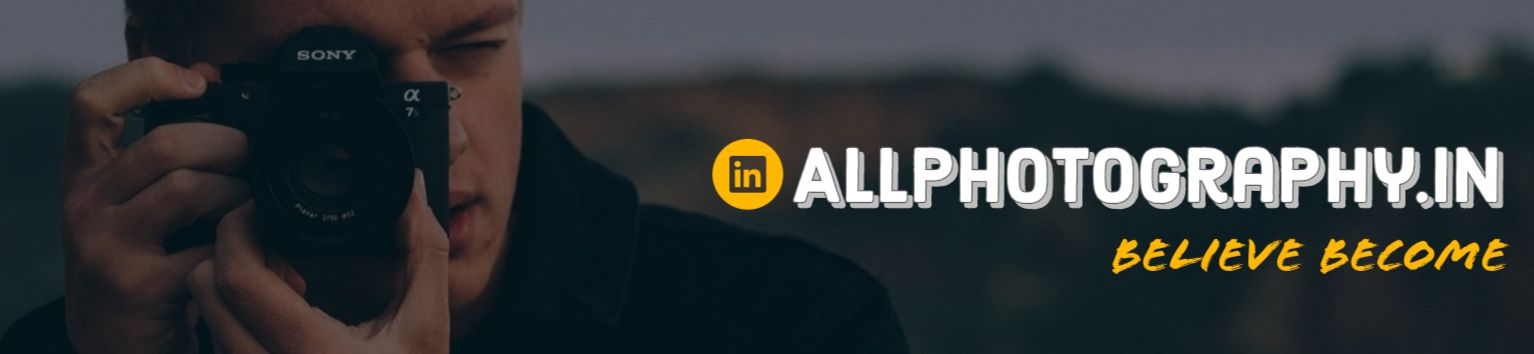 allphotography.in