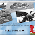 Warbirds Blitzkrieg by Warbirds Game System Review