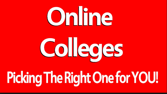 online colleges pennsylvinia,online colleges in virginia,online colleges in ohio,online colleges in alabama,