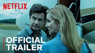 Ozark season 3 Trailer, Netflex Ozark season Full download, Ozark season 3 Full download