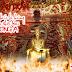 Nhà Hậu Trần - Kết thúc bi hùng của hào khí Đông A
