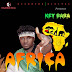 Music : Key Baba _ Africa