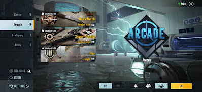 Battel Ground Mobile India Available In Google Playstore, Download And Install Battel Ground Mobile India (Pubg Mobile) In Playstore