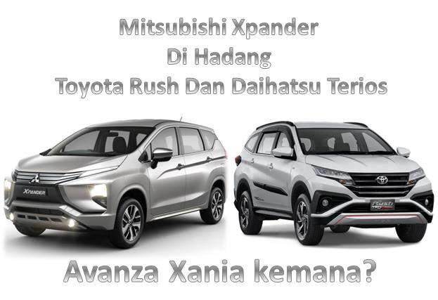 Xpander_Diantara_New_Rush