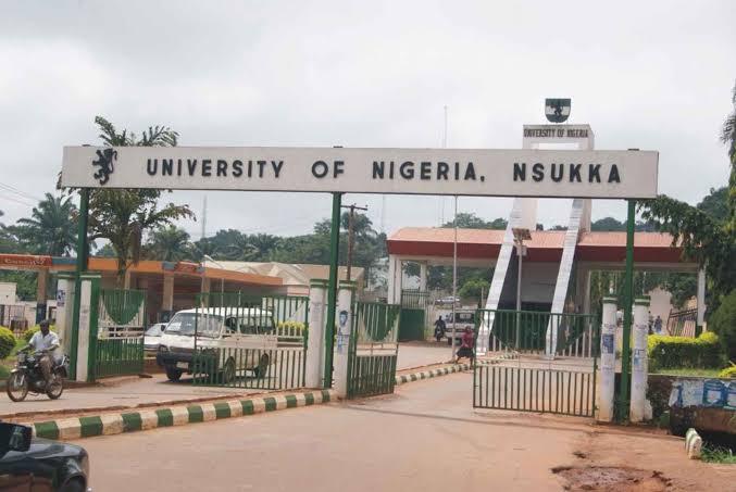 UNN extends JUPEB application deadline for 2020/2021 session