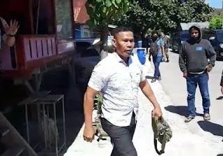 Penangkapan Ruslan Buton, Demokrat: Zaman SBY Tidak Ada yang Ditangkap