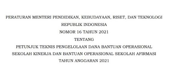 Juknis-BOS-Kinerja-&-BOS-Afirmasi-Tahun-2021
