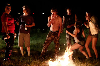 american honey-veronica ezell-isaiah stone-christopher david wright-chad cox-crystal ice-riley keough