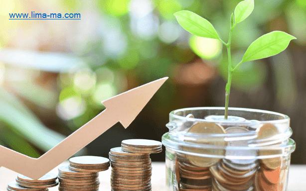 موضوع حول صناديق الاستثمار