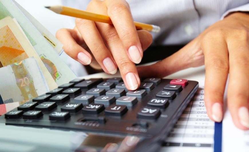 Τα έξι κλειδιά της νέας ρύθμισης των 120 δόσεων για χρέη στην εφορία