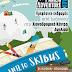 Ημερήσιες εκδρομές από τα Ιωάννινα και το Μέτσοβο προς το ΧΚ ΑΝΗΛΙΟΥ