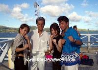 http://1.bp.blogspot.com/-f_v0Ha-azLc/VneEQojnm6I/AAAAAAAAFUc/VAYpEd9SC7A/s1600/wecker_tokusatsu_14.jpg