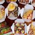 Do saudável e vegano ao tradicional ou premium, Comida na Caixinha preserva sabor, frescor e qualidade dos alimentos